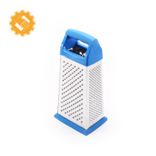 As Seen on TV Alibaba Hot Selling Premium Stainless Steel Kitchen Vegetable Grater